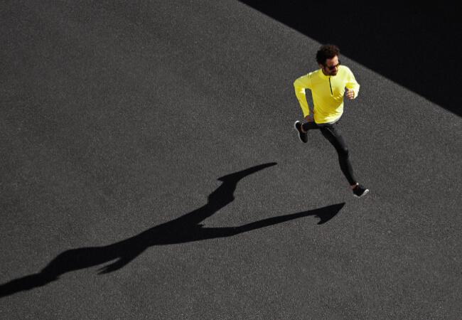 Take The Next Steps To Treat Arthritis