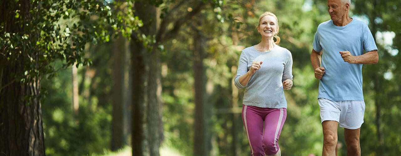 5-Ways-to-stay-active-and-feel-better